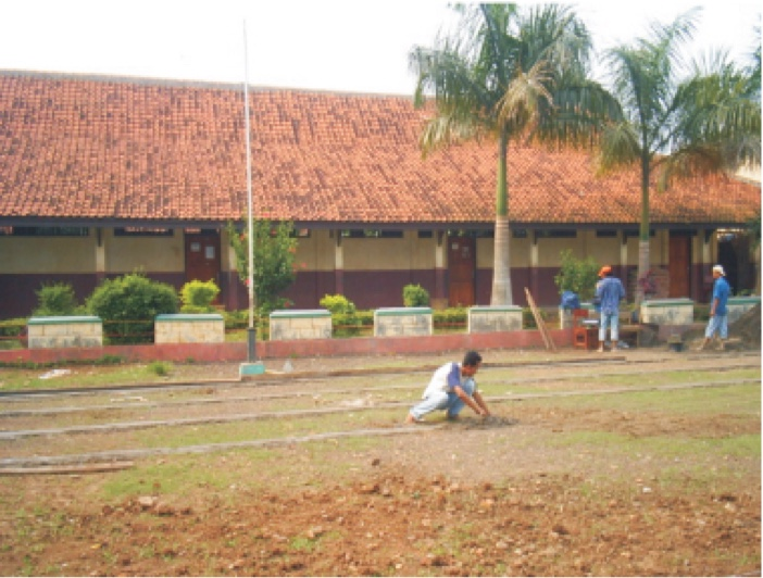 our_school_sport_facilityImage 420