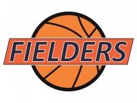 logo-fielders